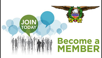 Become a Member of ABATE or Renew your Membership